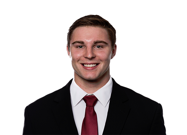 https://a.espncdn.com/i/headshots/college-football/players/full/4240441.png