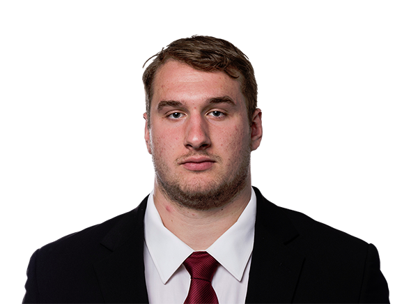 https://a.espncdn.com/i/headshots/college-football/players/full/4240444.png