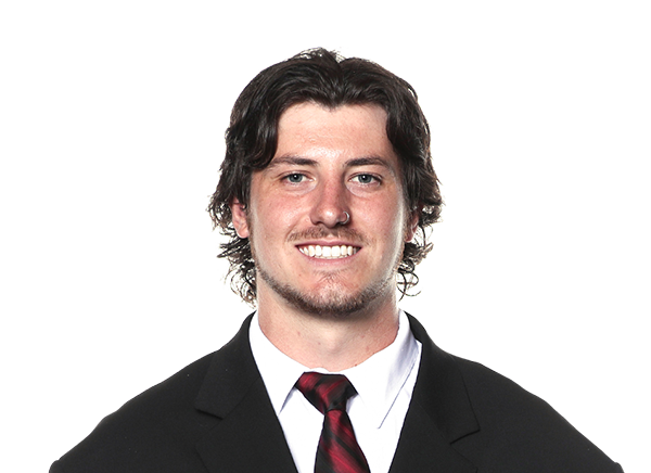 https://a.espncdn.com/i/headshots/college-football/players/full/4240448.png