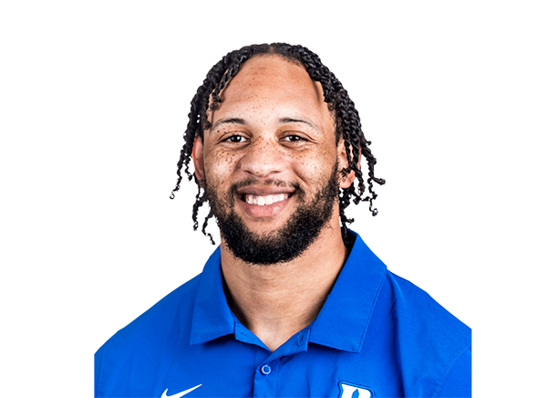 https://a.espncdn.com/i/headshots/college-football/players/full/4240454.png
