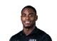 https://a.espncdn.com/i/headshots/college-football/players/full/4240455.png