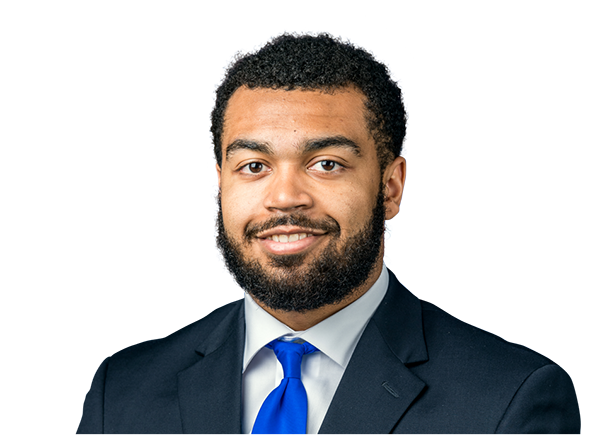 https://a.espncdn.com/i/headshots/college-football/players/full/4240458.png