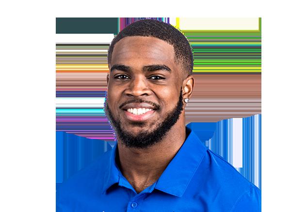 https://a.espncdn.com/i/headshots/college-football/players/full/4240459.png