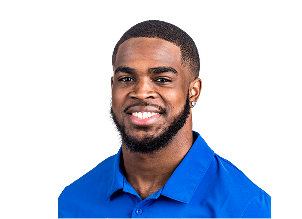 https://a.espncdn.com/i/headshots/college-football/players/full/4240459.png