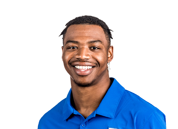 https://a.espncdn.com/i/headshots/college-football/players/full/4240460.png