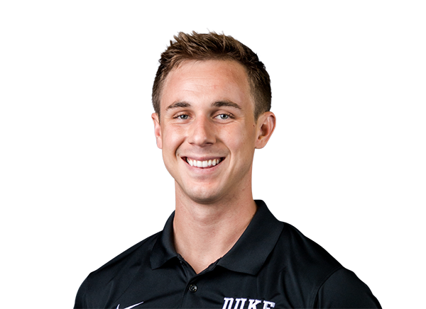 https://a.espncdn.com/i/headshots/college-football/players/full/4240462.png