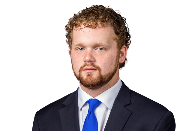 https://a.espncdn.com/i/headshots/college-football/players/full/4240463.png