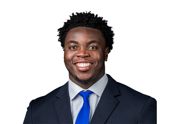 https://a.espncdn.com/i/headshots/college-football/players/full/4240464.png