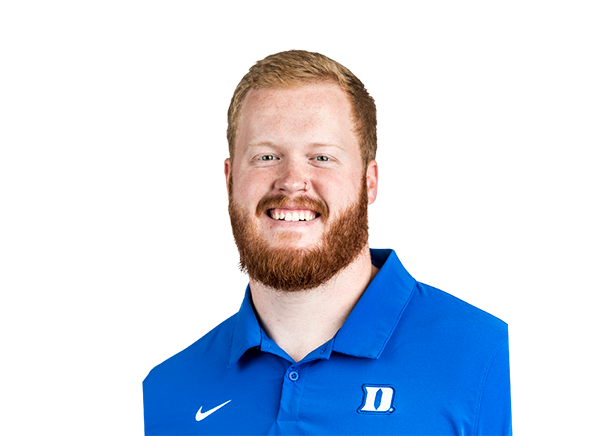 https://a.espncdn.com/i/headshots/college-football/players/full/4240466.png