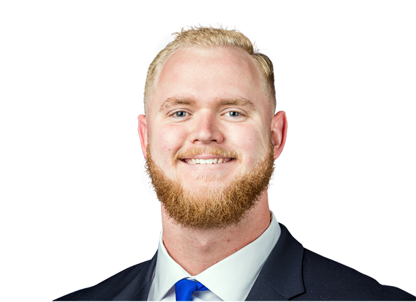 https://a.espncdn.com/i/headshots/college-football/players/full/4240469.png