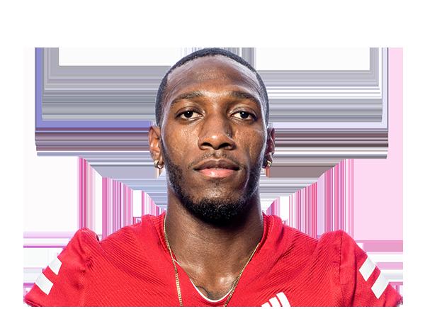 https://a.espncdn.com/i/headshots/college-football/players/full/4240470.png