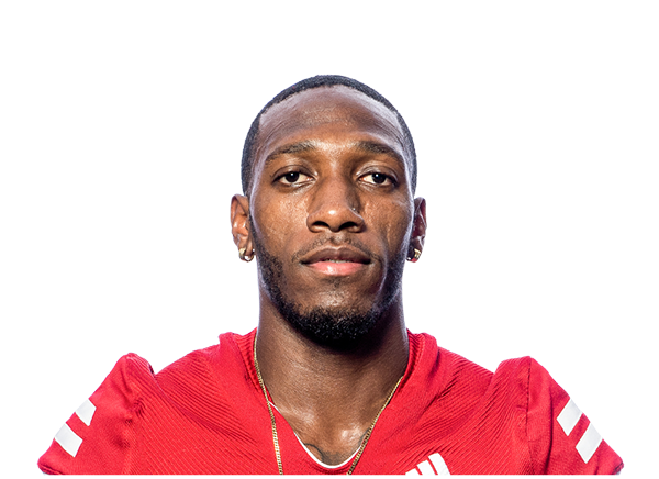 https://a.espncdn.com/i/headshots/college-football/players/full/4240470.png
