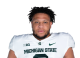 https://a.espncdn.com/i/headshots/college-football/players/full/4240471.png