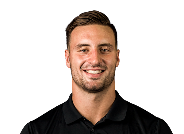 https://a.espncdn.com/i/headshots/college-football/players/full/4240472.png