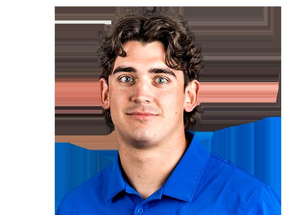 https://a.espncdn.com/i/headshots/college-football/players/full/4240473.png