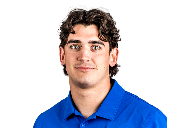 https://a.espncdn.com/i/headshots/college-football/players/full/4240473.png