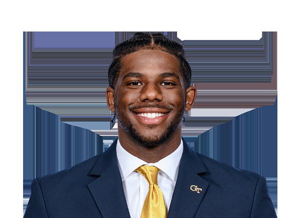 https://a.espncdn.com/i/headshots/college-football/players/full/4240476.png