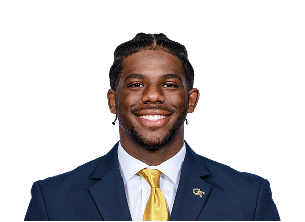 https://a.espncdn.com/i/headshots/college-football/players/full/4240476.png