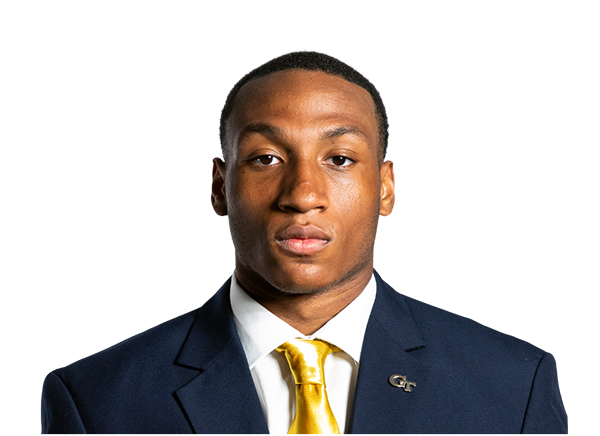 https://a.espncdn.com/i/headshots/college-football/players/full/4240478.png