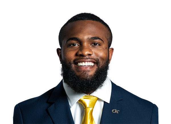 https://a.espncdn.com/i/headshots/college-football/players/full/4240479.png