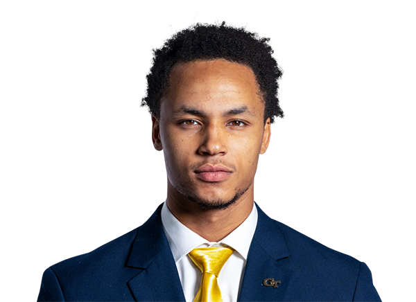 https://a.espncdn.com/i/headshots/college-football/players/full/4240480.png