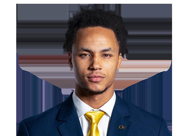https://a.espncdn.com/i/headshots/college-football/players/full/4240480.png