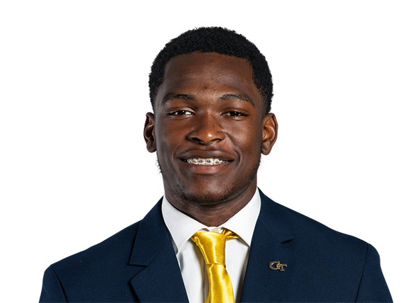https://a.espncdn.com/i/headshots/college-football/players/full/4240481.png