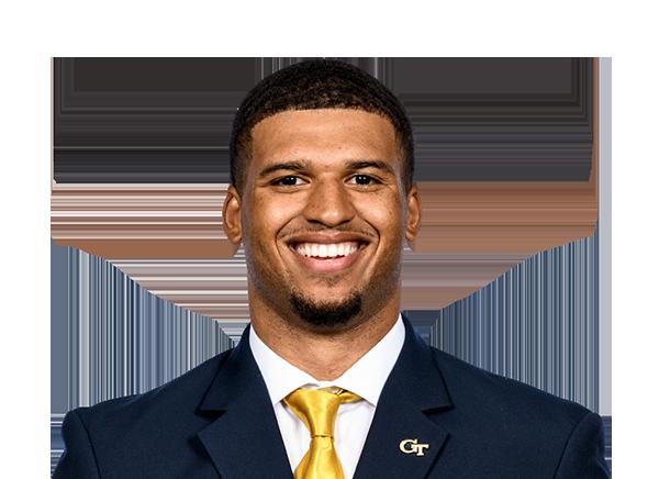 https://a.espncdn.com/i/headshots/college-football/players/full/4240482.png