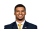 https://a.espncdn.com/i/headshots/college-football/players/full/4240482.png