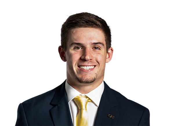 https://a.espncdn.com/i/headshots/college-football/players/full/4240484.png