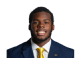 https://a.espncdn.com/i/headshots/college-football/players/full/4240485.png