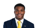 https://a.espncdn.com/i/headshots/college-football/players/full/4240486.png