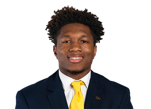 https://a.espncdn.com/i/headshots/college-football/players/full/4240487.png