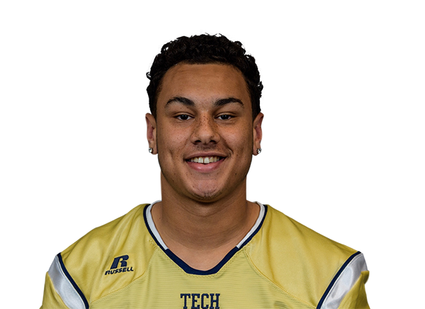 https://a.espncdn.com/i/headshots/college-football/players/full/4240488.png