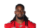 https://a.espncdn.com/i/headshots/college-football/players/full/4240491.png