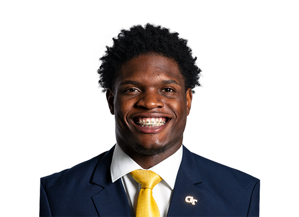 https://a.espncdn.com/i/headshots/college-football/players/full/4240492.png