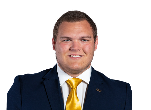 https://a.espncdn.com/i/headshots/college-football/players/full/4240494.png