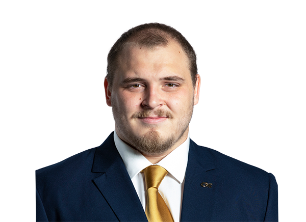 https://a.espncdn.com/i/headshots/college-football/players/full/4240495.png