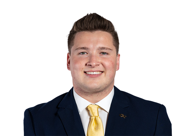 https://a.espncdn.com/i/headshots/college-football/players/full/4240500.png