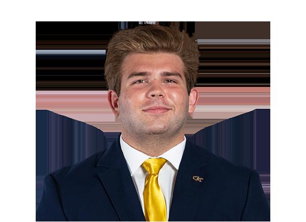 https://a.espncdn.com/i/headshots/college-football/players/full/4240501.png