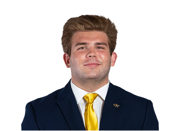https://a.espncdn.com/i/headshots/college-football/players/full/4240501.png