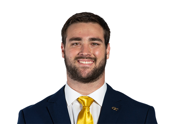 https://a.espncdn.com/i/headshots/college-football/players/full/4240502.png