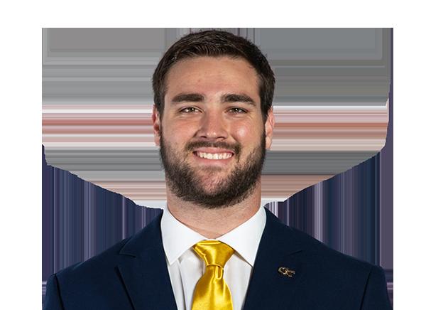 https://a.espncdn.com/i/headshots/college-football/players/full/4240502.png
