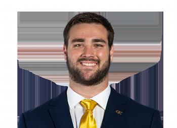 Zach Quinney