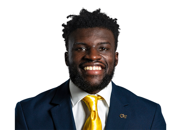 https://a.espncdn.com/i/headshots/college-football/players/full/4240506.png