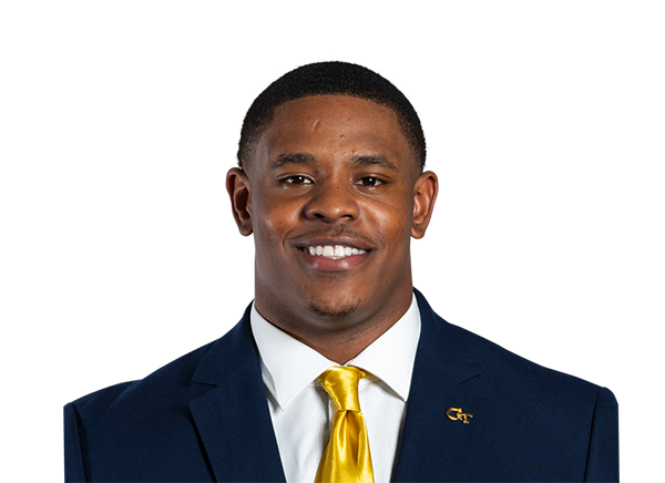 https://a.espncdn.com/i/headshots/college-football/players/full/4240507.png
