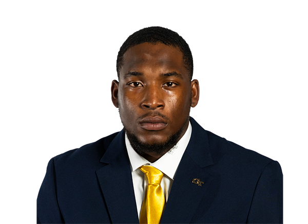 https://a.espncdn.com/i/headshots/college-football/players/full/4240508.png