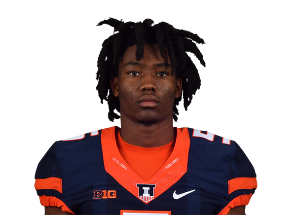 https://a.espncdn.com/i/headshots/college-football/players/full/4240531.png