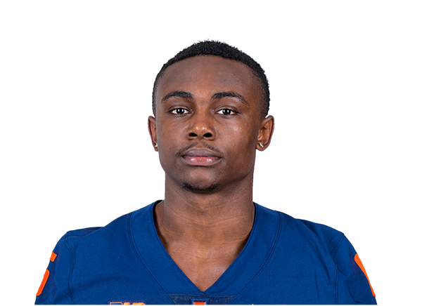 https://a.espncdn.com/i/headshots/college-football/players/full/4240532.png