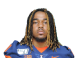 https://a.espncdn.com/i/headshots/college-football/players/full/4240533.png